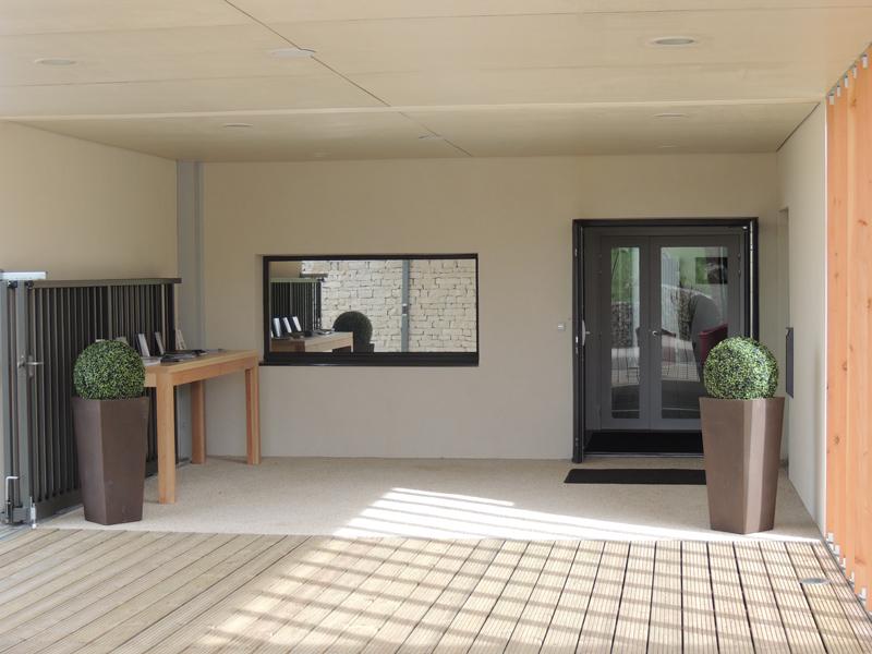 crematorium semur en auxois est un service public