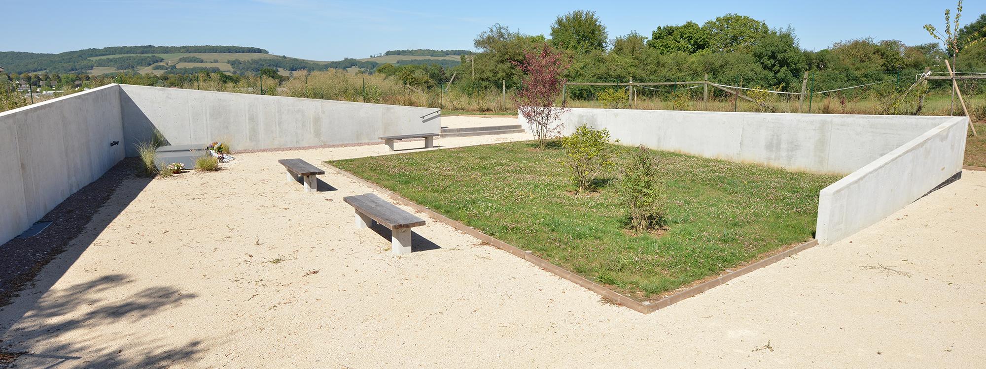 saisons-crematorium