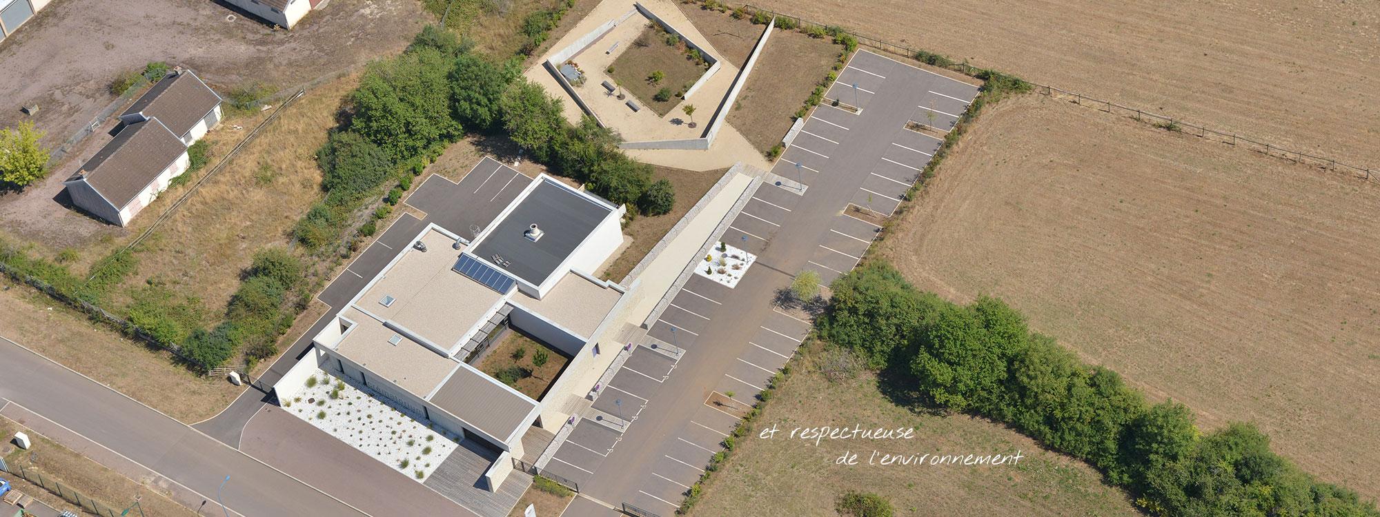 crematorium-auxois-morvan-