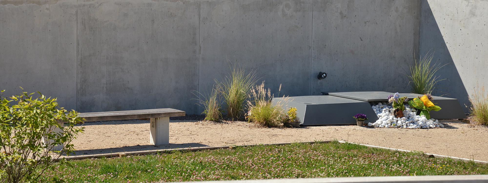 saison-crematorium-auxois